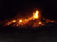 Osterfeuer_2012_4