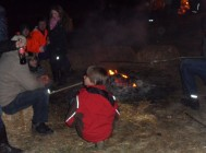 Osterfeuer_2012_5